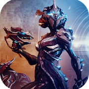 App Warframe Wallpaper apk for kindle fire