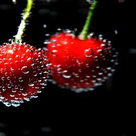 by OL JA - Food & Drink Fruits & Vegetables