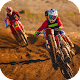 Mountain Biking Downhill Download for PC Windows 10/8/7
