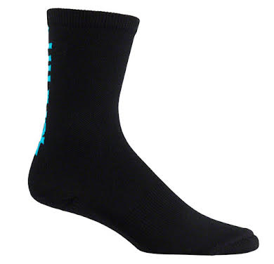45NRTH Mid Weight Cold Weather Cycling Socks