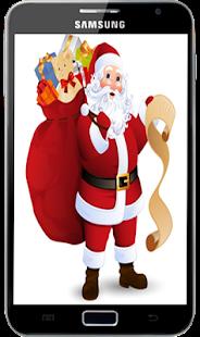 Vánoční Nádherné písně - náhled