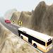 Bus Simulator - Danger Roads icon