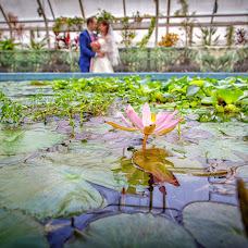 Wedding photographer Aleksandr Levchenko (Casibosh). Photo of 11.05.2016