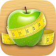 Losing weight. Diary of calories apk