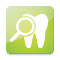 UDENZ - Find nearby dentist icon