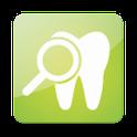 UDENZ - Find nearby dentist icon