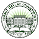 Download Termiz davlat universitetining mobil ilovasi For PC Windows and Mac