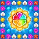 Blossom Paradise Splash Download on Windows