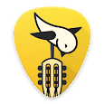 Vocaguitar learn how to play and sing guitar songs icon