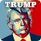 Donald Trump Soundboard file APK for Gaming PC/PS3/PS4 Smart TV