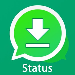 Status Saver - Downloader for Whatsapp for pc