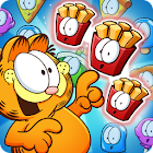 Garfield Snacktime icon
