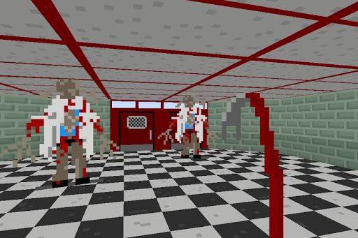 FPS Maker Free screenshot 8