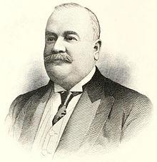 George Castor