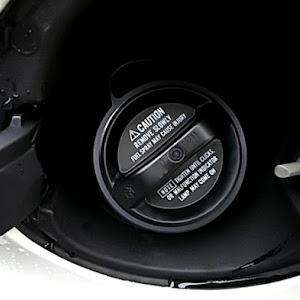 タントカスタム  (LA600S)RSトップエディションSAⅢ  H30/6のカスタム事例画像 友**18さんの2018年12月15日13:08の投稿