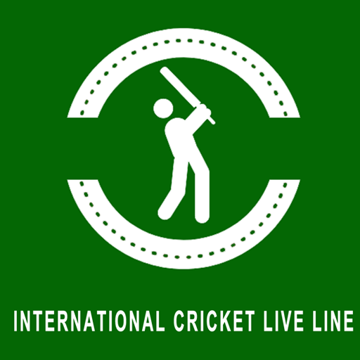 International cricket live line file APK for Gaming PC/PS3/PS4 Smart TV