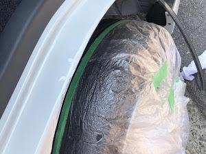 ハイエースバン GDH211Kのカスタム事例画像 ひろさんの2020年08月02日15:52の投稿
