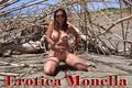Erotica Monella