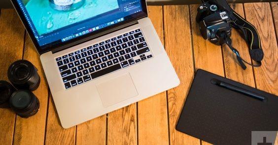 ТОП 3 критерия, которые помогут выбрать графический планшет для начинающего художника