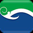 Vanami Shrimpapp icon