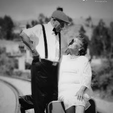 Wedding photographer Juan Carlos Acosta Minchala (acostaminchala). Photo of 26.11.2016