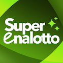 SuperEnalotto icon
