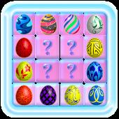 Tải Eggs easter APK