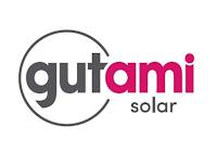 Huis Erika Thijs Onze partners Gutami Solar