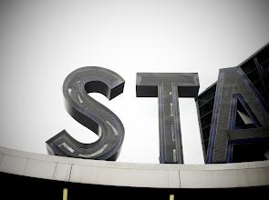 Photo: STA