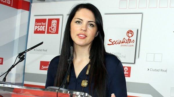 Irene Barahona