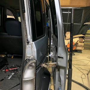 アトレーワゴン S230Gのカスタム事例画像 ひぐれさんの2020年10月04日02:28の投稿