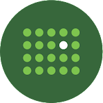 Pesticides & Alternatives 1.0.0