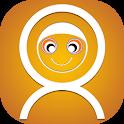 Live Talk - Random Video Call icon