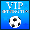 Betting Tips: VIP icon
