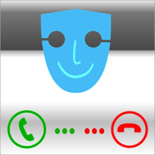 가짜 장난 전화 休閒 App LOGO-硬是要APP