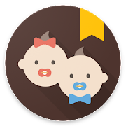Baby's Day - Baby Tracker, Notes, Lullaby