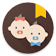 Download Child's Day - Growth, Parenting, Memos For PC Windows and Mac