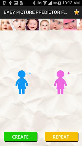 玩免費娛樂APP 下載如何将是我的孩子吗? app不用錢 硬是要APP