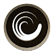 Orbs - Icon Pack v3.0.0
