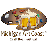 Michigan Art Coast Craft Beer Festival