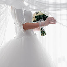 Wedding photographer Roberto Abril olid (RobertoAbrilOl). Photo of 01.03.2017