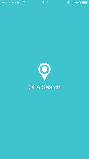 玩免費遊戲APP|下載OLA Search app不用錢|硬是要APP