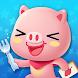 애니팡 사천성 - Androidアプリ