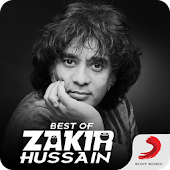 Best Of Ustad Zakir Hussain