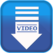 HD Video Download for Facebook Video Downloader