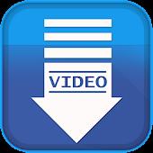 FB Video Download for Facebook Video Downloader Mod