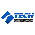 Tech Credit Union Mobile icon