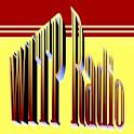 WITP Radio icon