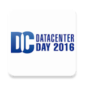 DC Day 2016