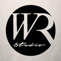 West Rock Studio ProLink App icon